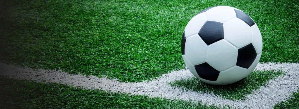 jogos de futebol de hoje domingo 24-03-2019